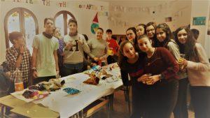 2oa-fiesta